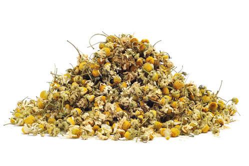 Loose Chamomile Tea (1oz)