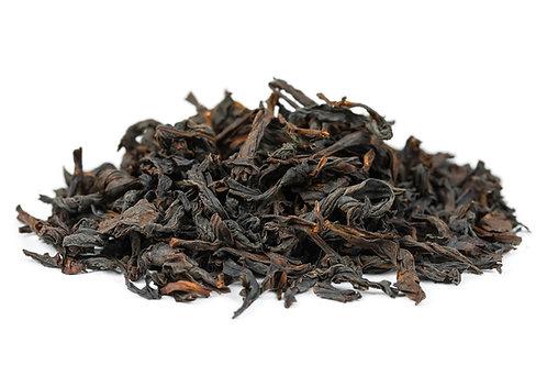 Loose Oolong Tea (1oz)