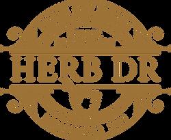 herbdr logo.png
