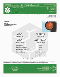 CBD Test Results 2930 pg.1.jpg