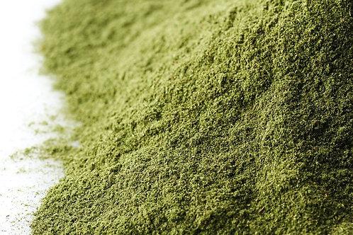 Green Alkalizing Blend (1oz)