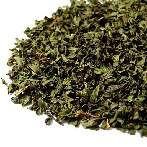 Loose Peppermint Tea (1oz)