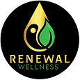 Renewal Wellness.jpeg