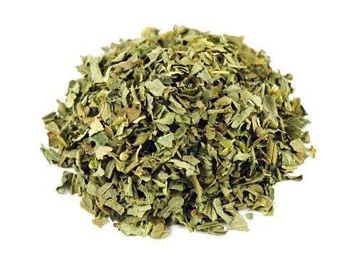 Basil (Dried 1oz)