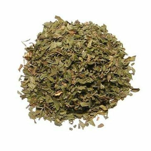 Spearmint (Dried 1oz)