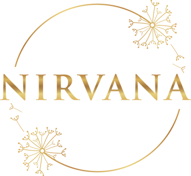 Nirvana Wellness.png