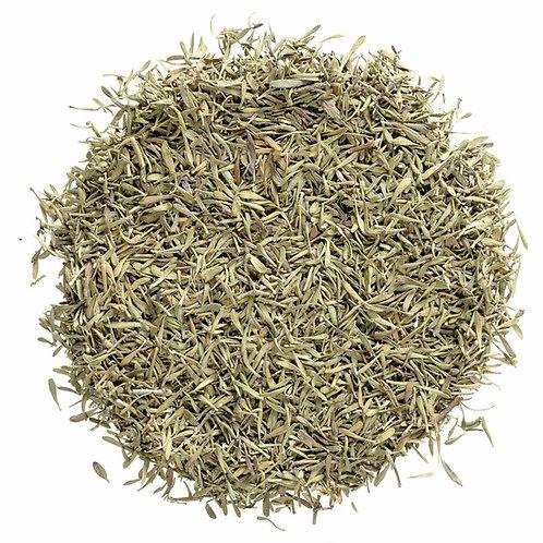 Thyme (Dried 1oz)