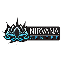 Nirvana Center Logo.png