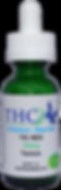 700mg THC Tincture
