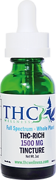 1500mg THC Tincture.png