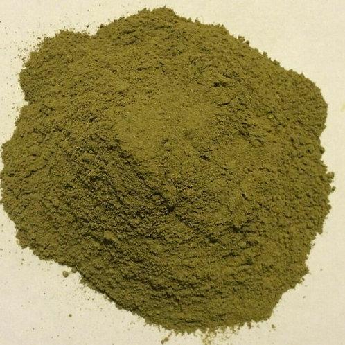 Gotu Kola Powder (1oz)