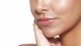 Healthy & Clear Skin