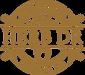 herbdr logo.webp