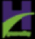 Hana Green Valley Logo.png