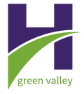 Hana Green Valley Logo.png
