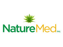 Nature Med Logo.jpg