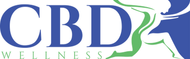 CBD Wellness Logo.png