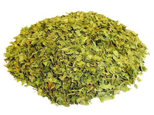 Cilantro (Dried 1oz)