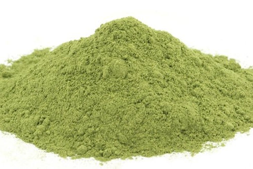 Moringa Powder (1oz)