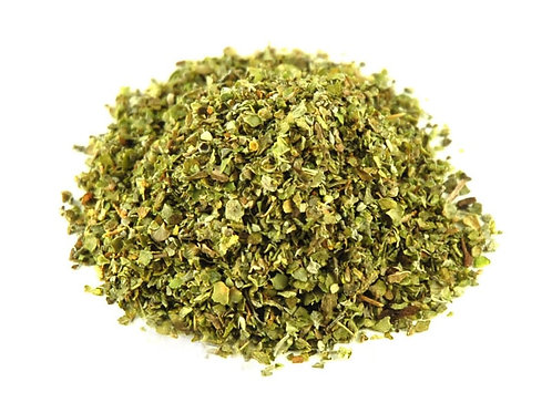 Marjoram (Dried 1oz)