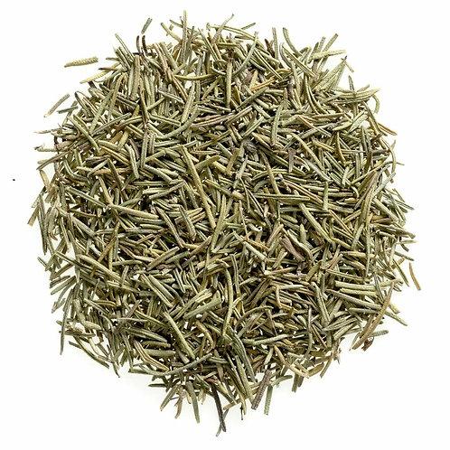 Rosemary (Dried 1oz)