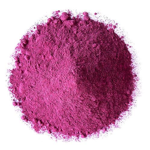 Dragon Fruit Powder (1oz)