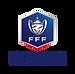 Logo Coupe de France.png