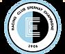 Logo RCEC.png