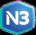 logo n3_edited.png