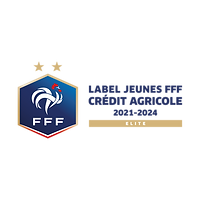 FFF_LABEL-JEUNES_CA_ELITE_HORIZONTAL_CMJN.png