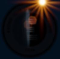 LOGO%252520DEFINITIF_edited_edited_edite