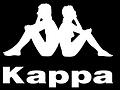 Logo_Kappa_Sport_noir.png