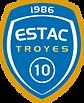 1200px-ES_Troyes_AC.svg.png