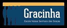 Colégio Gracinha Brasil Educação Consultoria São Paulo Alexandre Sayad Ale Sayad