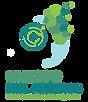 MIL-Alliance-Logo-2.png