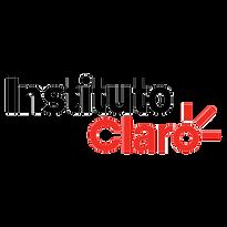Instituto Claro Brasil Educação Consultoria São Paulo Alexandre Sayad Ale Sayad