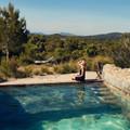 Yoga Retreat Mallorca Pool.jpg