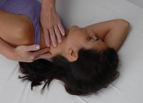 Rolfing® for Fibromyalgia