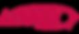 2018-LennoxPros-logo-c_edited.png