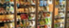 shop8.jpg