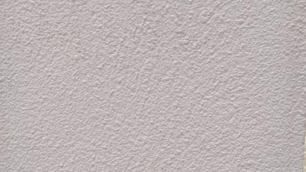 Bianco Limestone premium