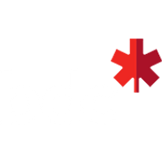 BDC - Business Development Bank of Canada logo