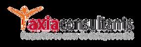 logo1024x341-1.png
