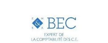 bec-338-134.jpg