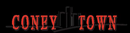 coney logo website shadow.png