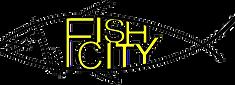 fish3.png