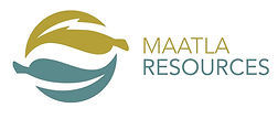 Maatla Logo 01-resources.jpg