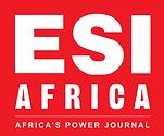 ESI-Africa.jpg.png