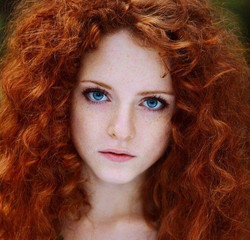 305e15974121bb85d99eac36b91b9533--beautiful-redhead-beautiful-eyes