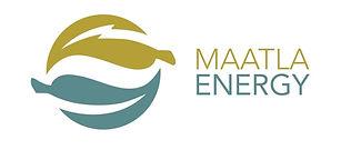 Maatla Logo 01-01.jpg